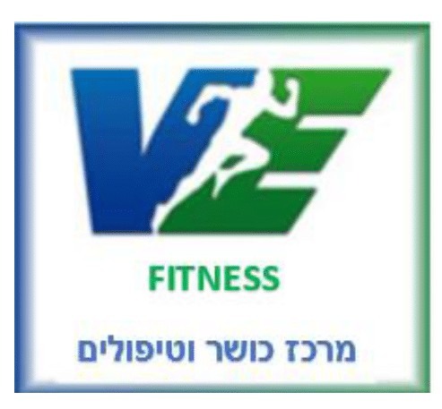 vefitness.co.il